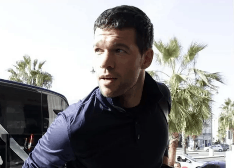 Michael Ballack Net Worth 2021, May Surprise You