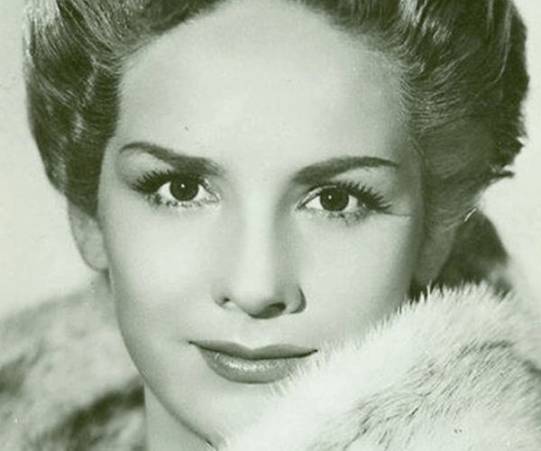 Rosita Quintana Died: How Did The Actress Die?