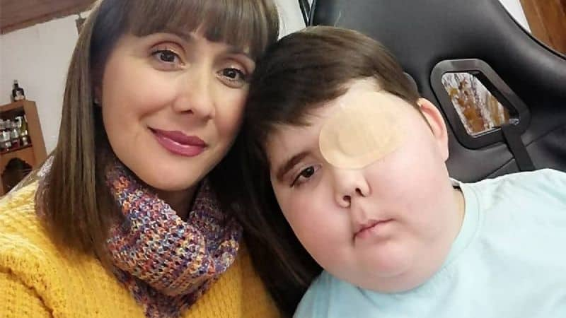 Tomiii 11 Dies At Age 12, Who Was The Little Chilean YouTuber