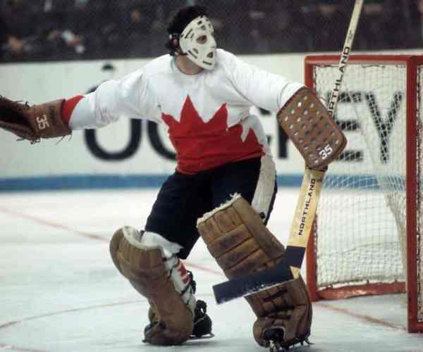 Tony Esposito Net Worth At The Time Of His Death