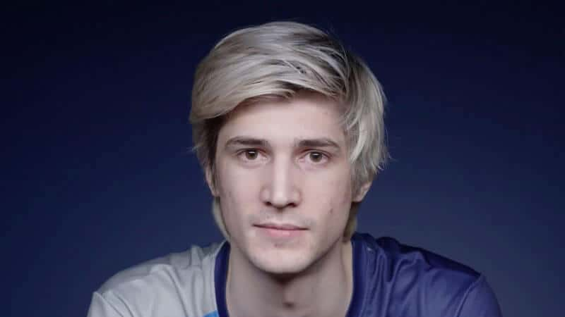 XQC Net Worth (2021) Biography, Facts, Career, & More