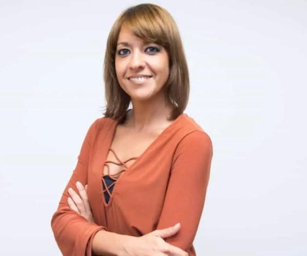 Journalist Elia Rodríguez Died: What Happened To Her?