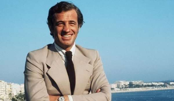 Jean-Paul Belmondo Died: What Was His Cause Of Death?