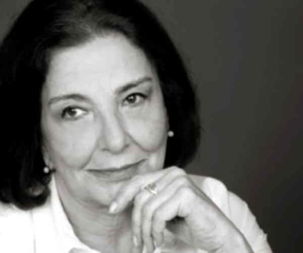 Susana Lanteri Died: What Was Her Cause Of Death?