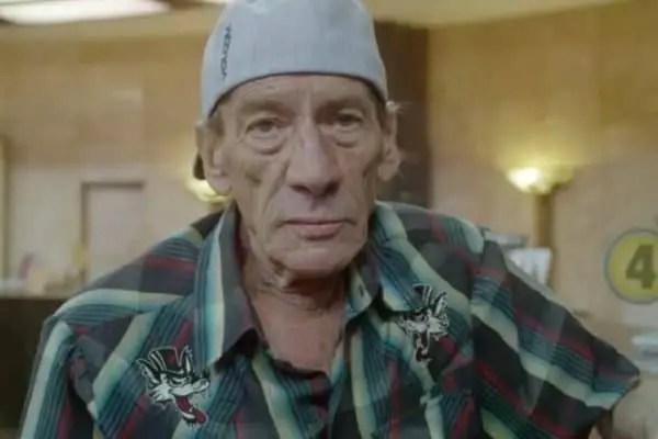 Actor Jorge Cerruti Dies At 77 Years Old