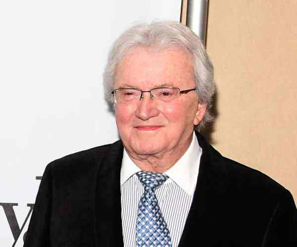 Leslie Bricusse Died: What Was His Cause Of Death?