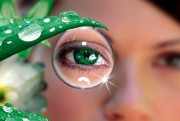 Vitamin aevit a látáshoz - Vitaminok és tápanyagok a jó látásért