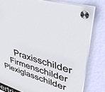 Acrylglas Milchglas Platte Plexiglas Xt 1000 X 500 X 3 Mm Weiss Con