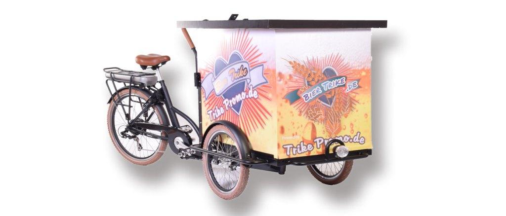 TrikePromo 1170 500