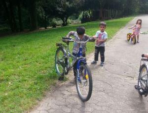 barkhovenallee-fahrrad-1