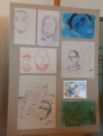 vhs-06-plakat-kunst-01