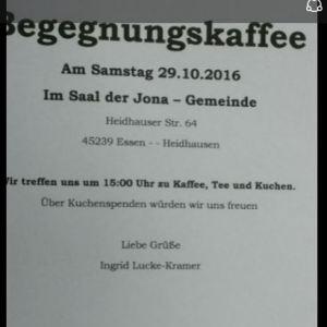 begegnungskaffee-2016-10-30