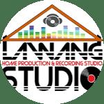 LAWANG STUDIO