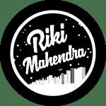 RIKI MAHENDRA