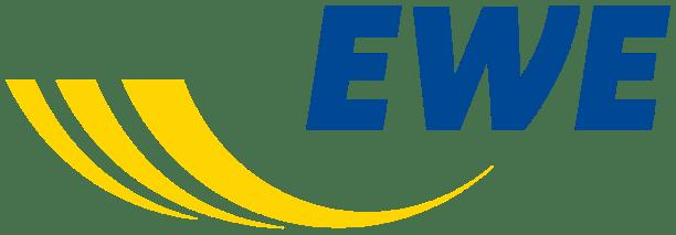 EWE_AG_logo