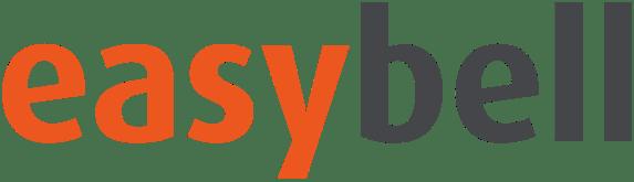 Easybell_logo