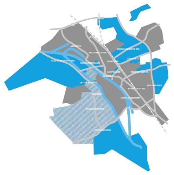 Karte-baMbit-Ausbaugebiet-aktuell__scaled__960_964