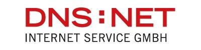 Logo-DNSNET