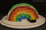 Picture-of-rainbow-cake