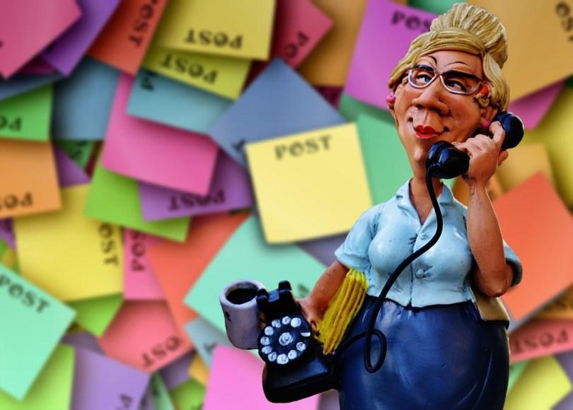formation-recouvrement-de-creances-en-ligne-pour-secretaire-et-comptable