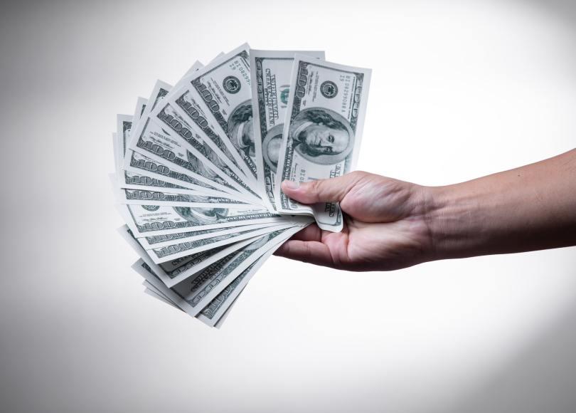 redressement-judiciaire-client-se-faire-payer-ou-non
