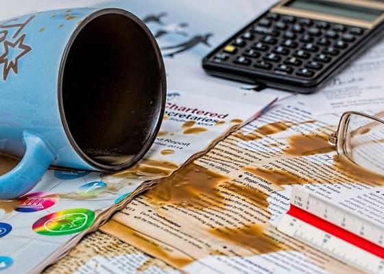 Recouvrement-factures-erreurs-a-eviter