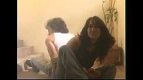 Asian hoe Lyla Lei와 그녀의 여자 친구 Juliana Kincaid가 schlong을 공유하고 있습니다. - 야딸두