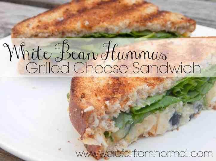 vegetarian sandwich, hummus sandwich, white bean hummus