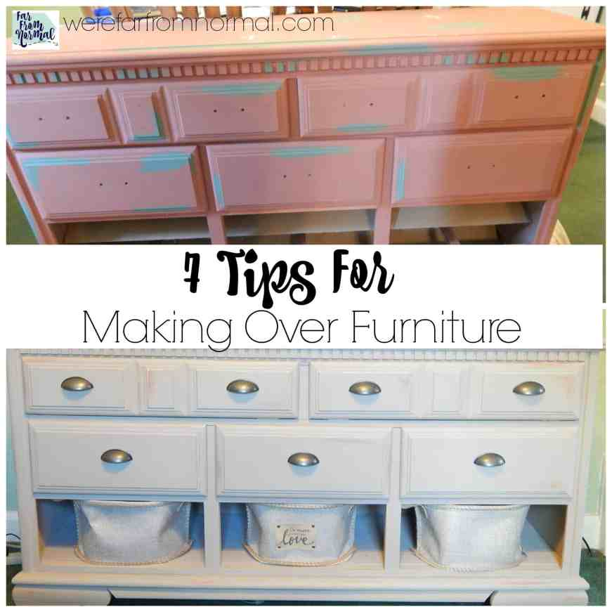 go-ahead-re-purpose-that-dresser-paint-that-table-making-over-furniture-is-easier-than-you-think-these-tips-are-super-helpful