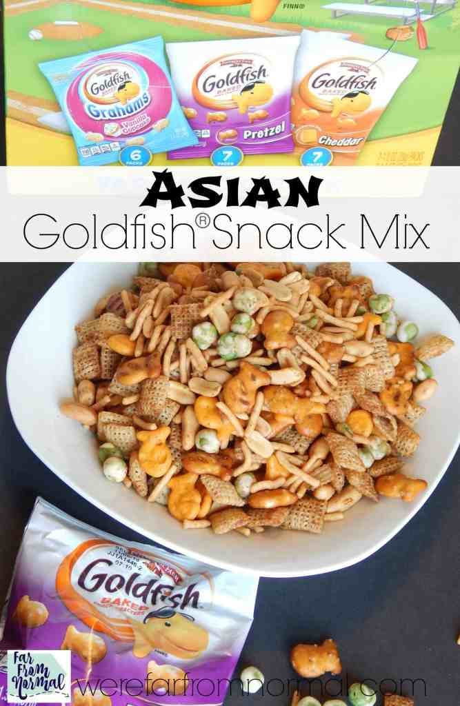 yum-this-snack-mix-is-delicious-great-asian-flavors-a-little-spice-and-a-great-blend-of-texture-and-flavor
