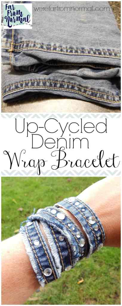 up-cycled-denim-wrap-bracelet