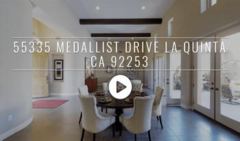 55335-medallist