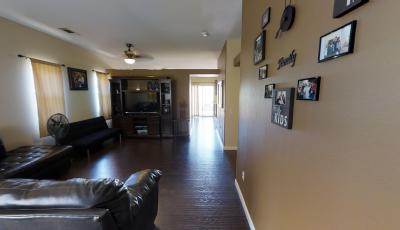 83630 Sacramento Avenue Indio CA 92201 United States 3D Model