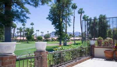 230 Santa Barbara Circle Palm Desert CA 92211 3D Model