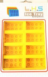 Lego ijsblokjes Ditverzinjeniet.nl