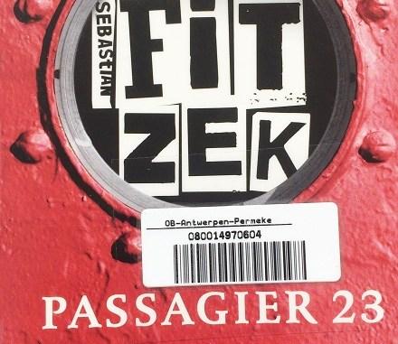 passagier-23