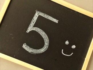 Vijf schalkse uitspraken