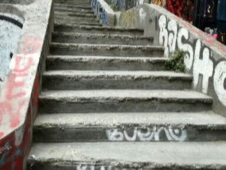istanbul kamondo