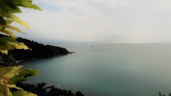 Istanboel Adalar Prinseneilanden Büyükada