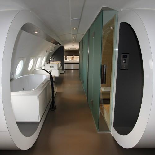 large-vliegtuigsuite-teuge-2