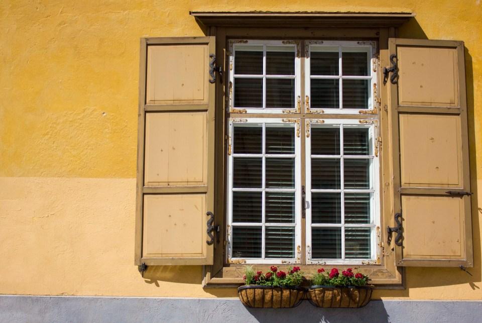 cute details Tallinn