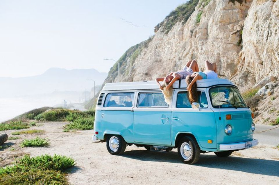 roadtrip-vw-t2