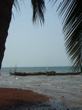 cambodja028