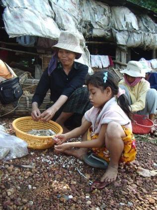 cambodja030