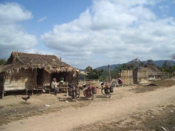 laos018