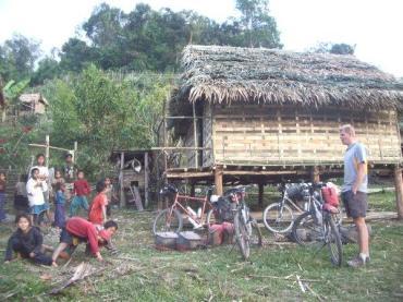laos022
