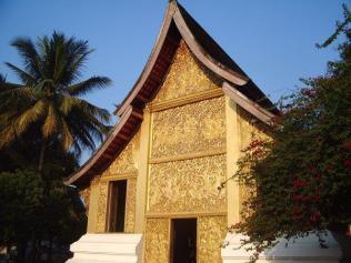 laos026