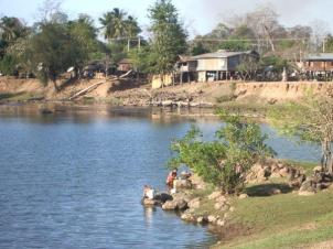 laos052