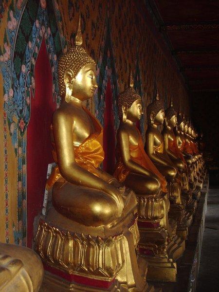 thailand013