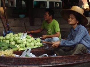 thailand016